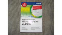 Buch: Mikrocontroller und USB
