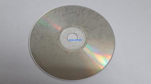 CD: EUROCALL 2002
