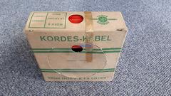 100m Kabelrolle
