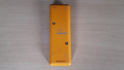 Diamond Batterie-Tester