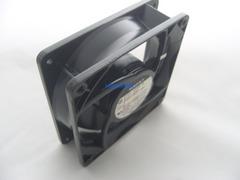 Externes Diskettenlaufwerk
