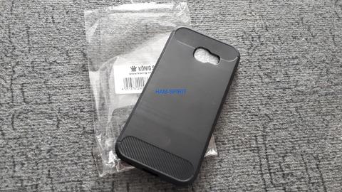 Silikon Handy-Schutzhülle