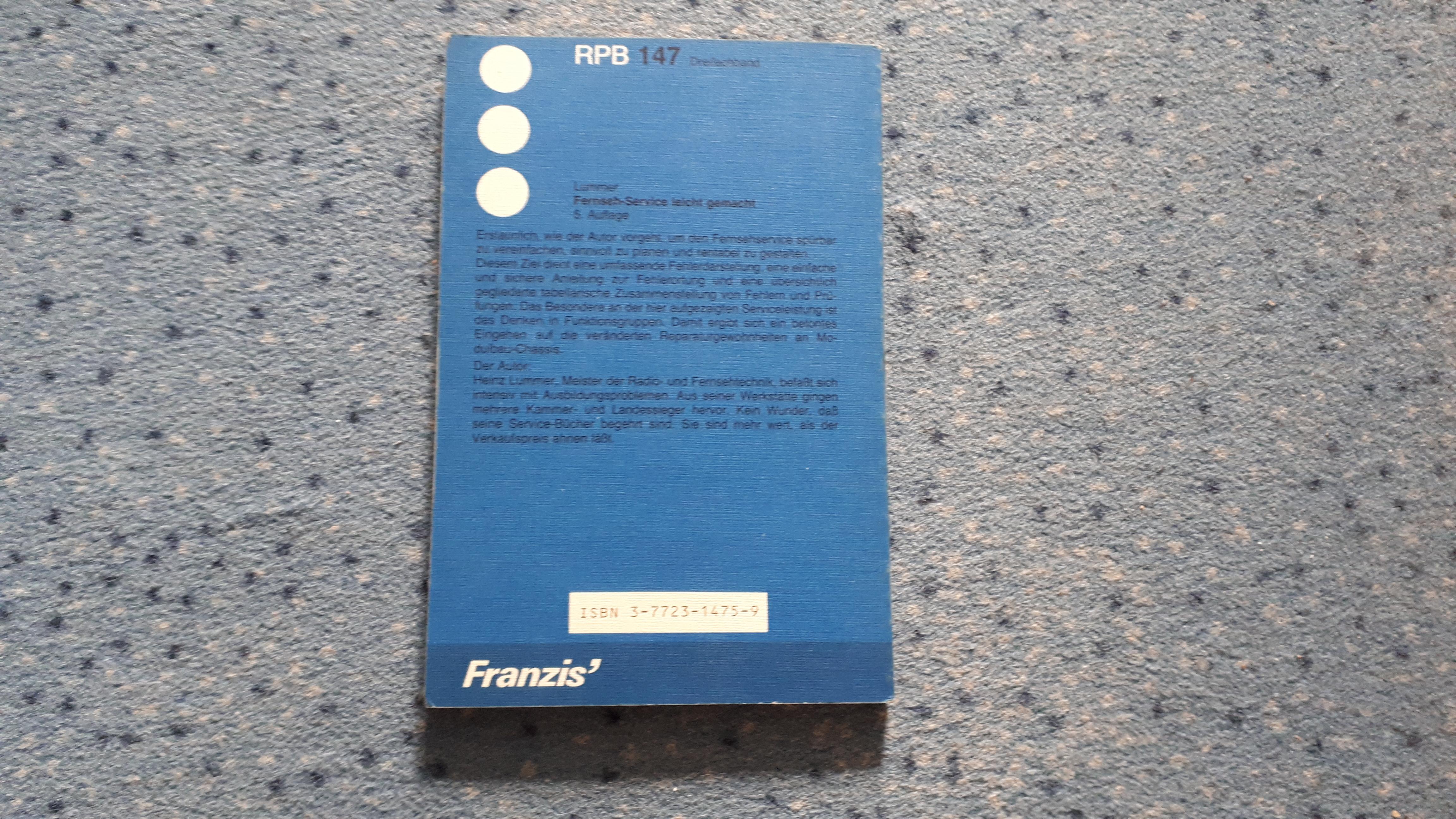 256 MB PC-Speicherriegel DDR-Ram 333MHz