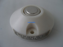 Grafikkarte ASUS AGP-V7100(T) 32 MB