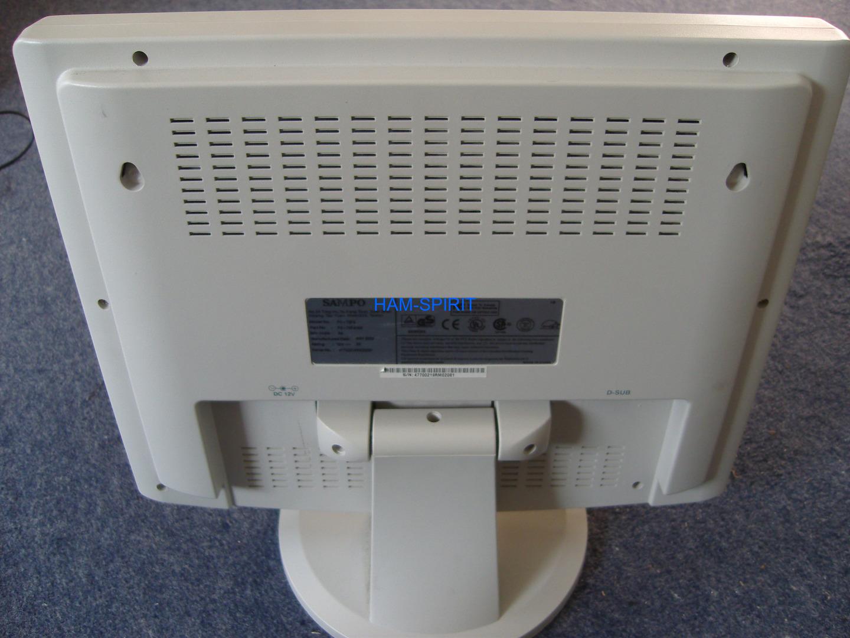Netzkabel mit EURO-Stecker + Kleingeräte-Buchse C7J