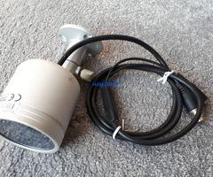 CCTV Farb-Kamera